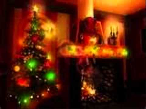 Luther Vandross-At Christmas Time - YouTube