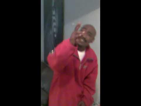 best tupac look alike movie audition 2013