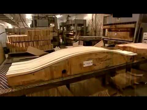 Покупайте деревянный брусок (пиленный) по цене от 0,26 руб.!. Купить деревяный брусок в минске различных размеров: 50х50, 40х30, 40х20 можно на нашем складе в уручье. Стоимость одна из самых низких в области. Мы гарантируем качество предлагаемых товаров. Покупая брусок в минске в.