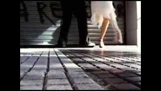 Tanghetto - Tango Místico (HD)