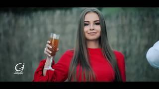 Colaj Manele 2019 - Muzica Live Romanian music