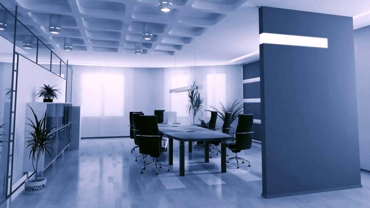 Home Interior Design Companies In Kerala