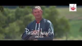 Jardin Pascal - Eleveur de Poulet fermier d