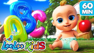 phonics-song-the-best-songs-and-lullabies-for-children-looloo-kids