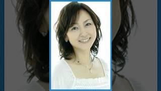 渡辺典子 - 来歴 渡辺典子 検索動画 16