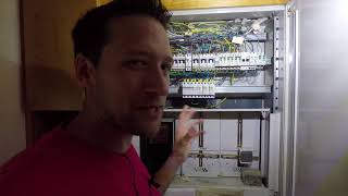 Checking out Austrian Electrics - Surprising oddities!