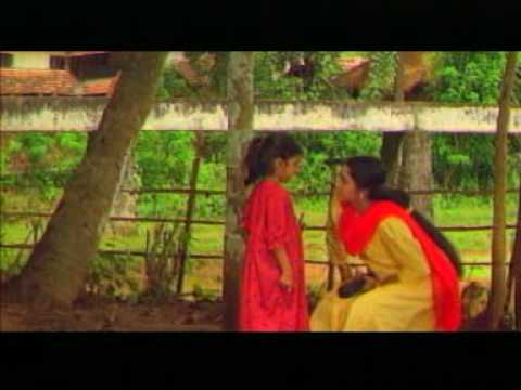 Malayalam Film Comedy ( ee puzhayum kadanne )