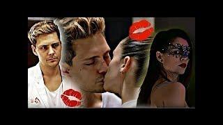 Dasha & Pasha || Love story ||| Собирай меня
