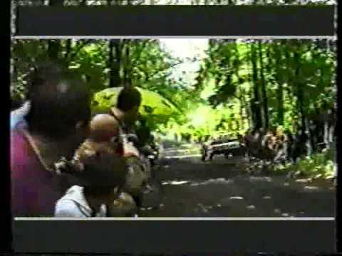 RSMP 94-96 (materiał promocyjny RS film)