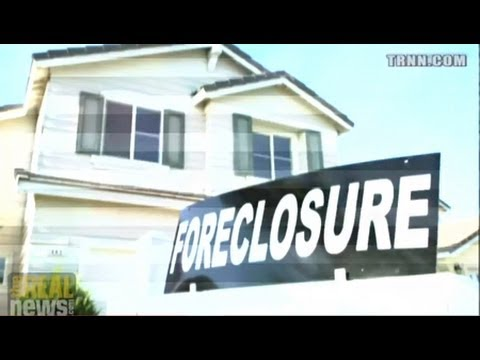 Revealed: Banks Rewarded And Blacklisted Appraisers To Artificially Inflate Real Estate Prices