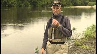 Рыбак Рыбаку 415
