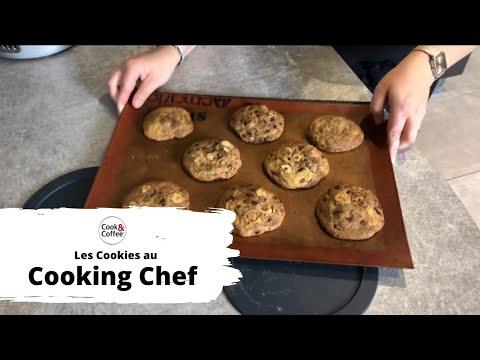 recette-du-jour-au-cooking-chef:-les-cookies