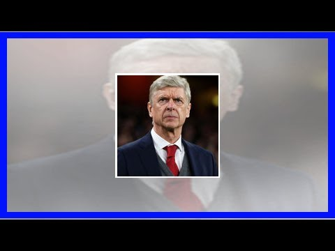 Arsene Wenger losing Arsenal fans' confidence, Jose Mourinho backed by Man Utd supporters, poll sho