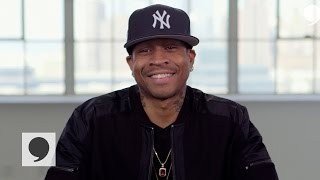 Allen Iverson - An Allen Iverson Thing: Players' POV