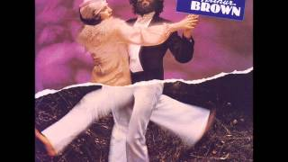 Arthur Brown - Soul Garden ( Dance - 1975)
