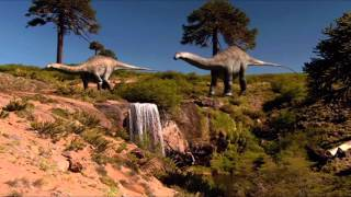 The Story of life on earth in 6 minutes