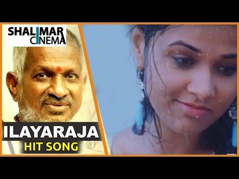 mestro-ilayaraja-hit-song-||-shiva-2006-movie-||-manasa-adagava-video-song-||-nisha-kothari