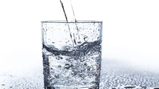 Is Carbonated Water Bad For You? - 60 Second Answer