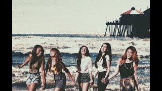 Fifth Harmony - The Life (Alternative Version)