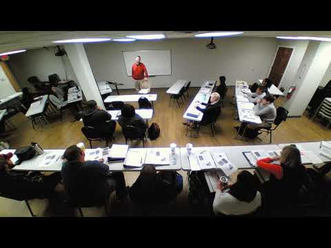 Prelicensing Chapter 17--Valuation