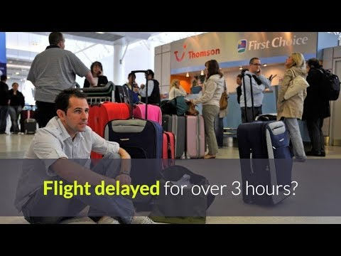 claim-compensation-for-flight-delays---how-to-claim-compensation-for-flight-delays
