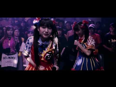 ASIAN KUNG-FU GENERATION 『リライトのリライト【アイドル 生ハムと焼うどん ver.】』