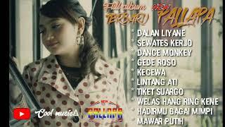 Full album terbaru new pallapa 2020 - dalan liyane