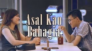 Armada - Asal Kau Bahagia (REMAKE VIDEO CLIPS) | 8ProductionFilms