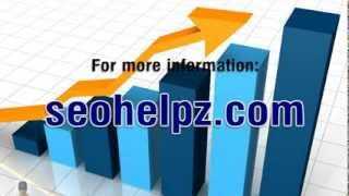 Youtube video ranking service - Video SEO for Guaranteed Page 1 video Ranking