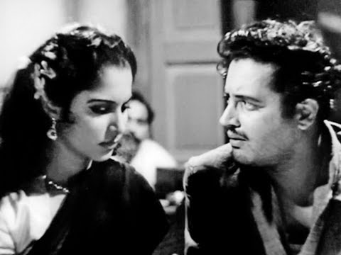 Nobody Knows Why Guru Dutt Committed Suicide: Waheeda - BT