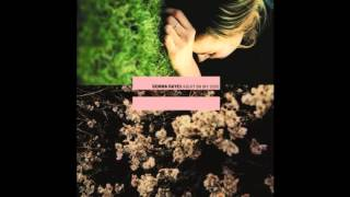 Gemma Hayes - What A Day
