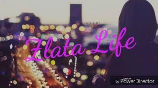 Клип#Avakin Life#Авакин Лайф#Dont let me down