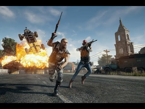 ► PUBG LIVE HACKER SPEED HACKING ! #GreenRaid ◄