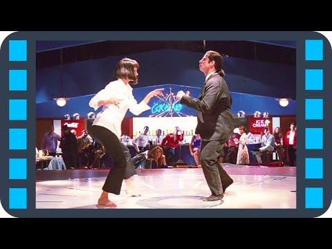 супер танец из фильма 1+1