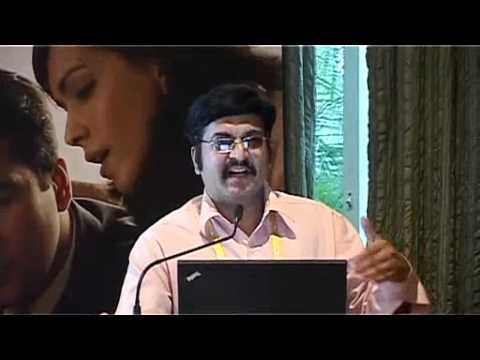 SAP story @ a start-up (Ashok Leyland John Deere)