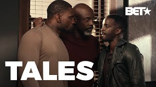 bet-tales-brothers-full-episode-season-2-ep-1-tales