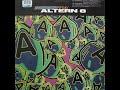 Thumbnail for Altern 8   Everybody Phuture Assassins Remix
