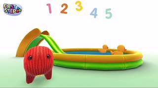 Badanamu first step games best educational games MP3