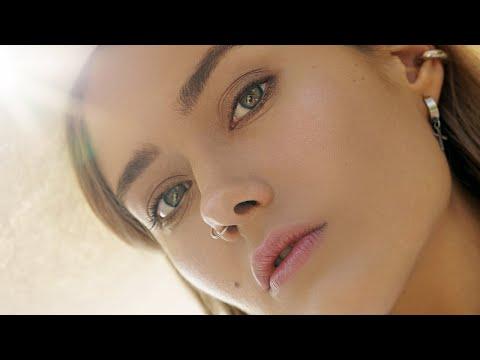 Юля Паршута - Лучше (Премьера клипа, 12+)