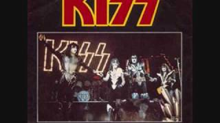 Hard Luck Woman Kiss-Lyrics