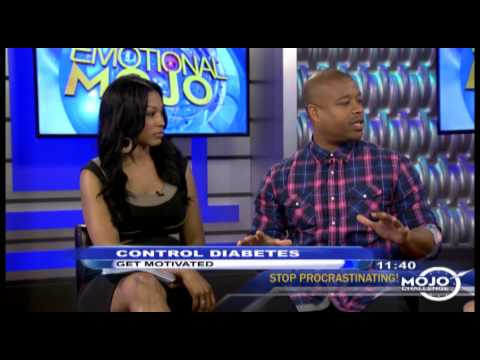 how-to-control-diabetes-with-charles-mattocks