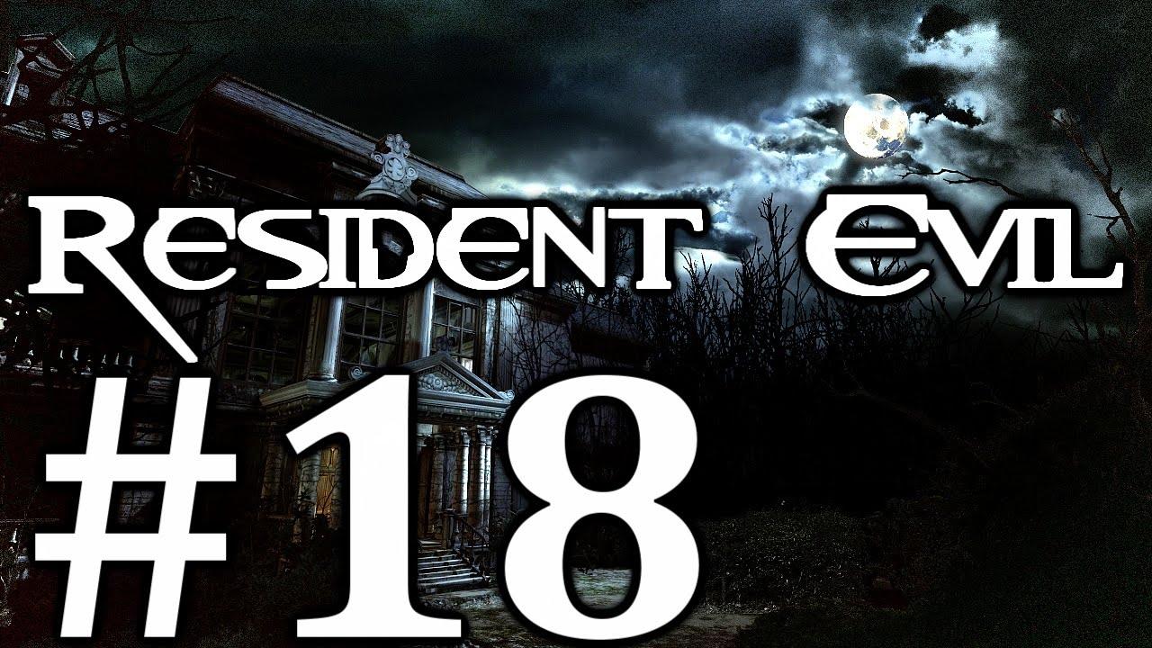 resident evil remake walkthrough pdf