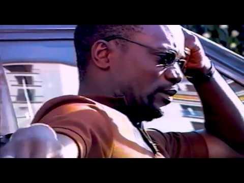 Meiway - Lovely mélodie (feat. King Mensah)