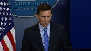 Casa Branca denuncia comportamento 'desestabilizador' do Irã