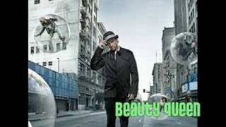 09. Beauty Queen - Daniel Powter [with lyric]