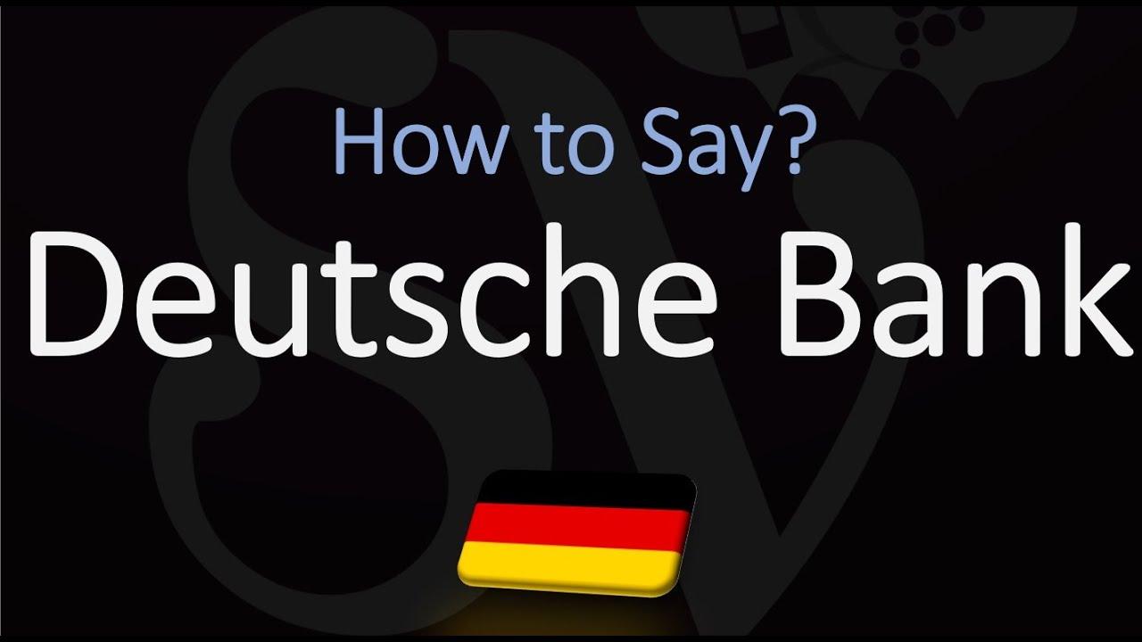How to Pronounce Zelle? (CORRECTLY) Zelle Banking App - YouTube