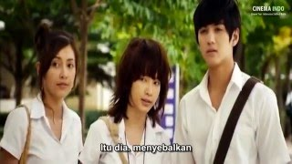 Video Film Thailand My True Friend Subtitle Indonesia (2012) download MP3, 3GP, MP4, WEBM, AVI, FLV Agustus 2019