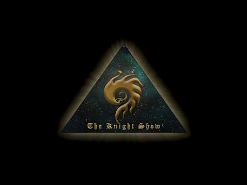 The Knight Show - The Psychopathic God
