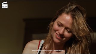 The Grudge 3: Tнe wrong make-out spot (HD CLIP)
