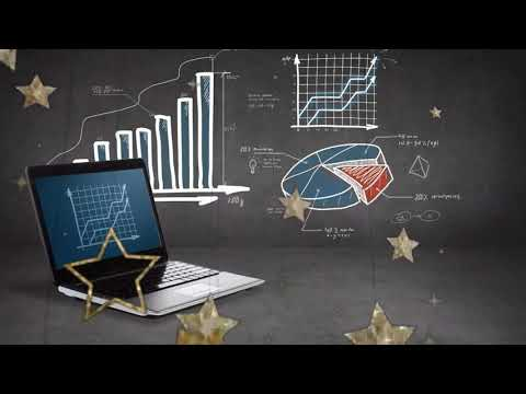 Data Science | Short Introduction | How to become a Data Analyst | Cloud Analytics